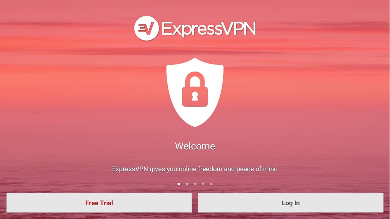 The Best VPN As Per Reddit Reviews (ExpressVPN #1) [Updated 2019]