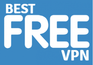 5 Best Free VPN Services – Safe and Secure