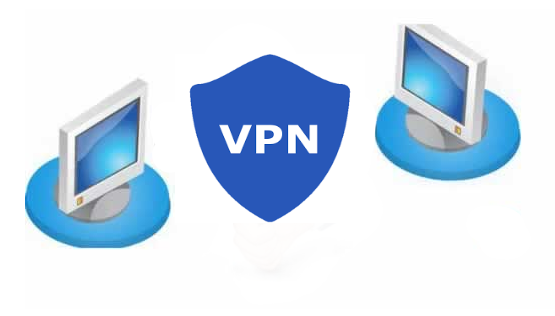 Verify cisco vpn tunnel up