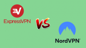 ExpressVPN vs NordVPN: The Ultimate Showdown of the Giants (Updated 2019)