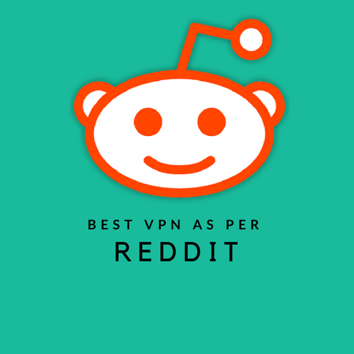 reddit best free vpn for torrenting