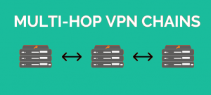 Get Ultimate Privacy with Multi-Hop VPN Chains
