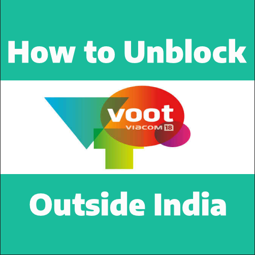 How to Watch Voot in USA and Outside India with a VPN