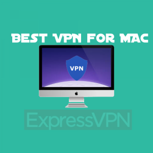 Working Mac VPN! Here are best VPNs for Mac Users (Updated 2020)