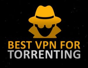 VPN for Torrenting – Most Suitable VPN in 2020 for Secure Downloading