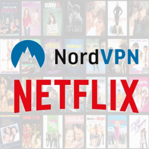 Complete NordVPN Netflix Streaming Guide to Access Netflix Anywhere