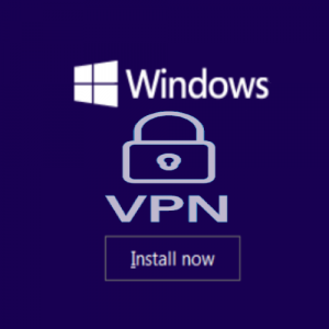 Best Windows VPN for Total Privacy with Freedom in 2020