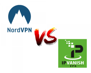 NordVPN vs IPVanish 2020: The Battle between Biggies!