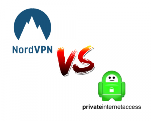 Private Internet Access vs NordVPN 2019: Features and Comparison