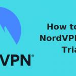 VPN Error Fix: Nordvpn Background Process is not Running
