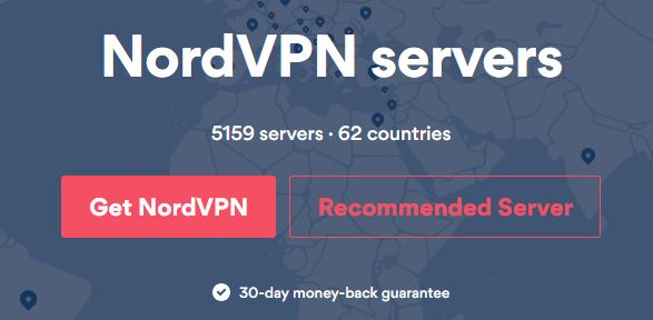NordVPN Review: Why It is best for Netflix and Torrent? *Updated 2019*