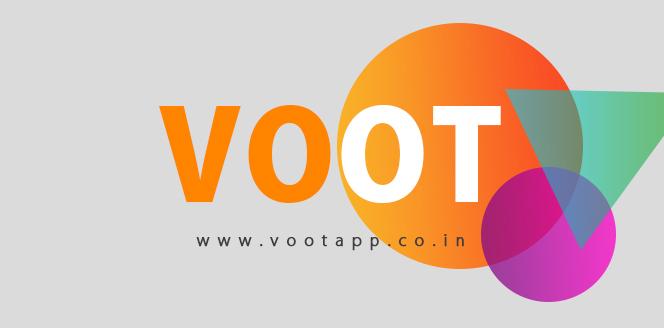 Voot colors super | voot colors super kannada  2019-05-17