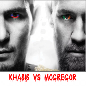 How to Watch UFC 229 live online | McGregor vs Khabib live Streaming