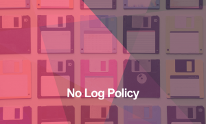 110+ VPN Logging Policies Revealed (2020)
