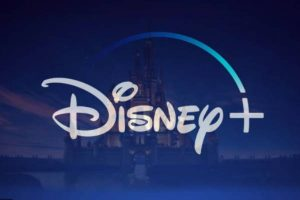 Disney Plus VPN – How to Watch Disney+ from Anywhere
